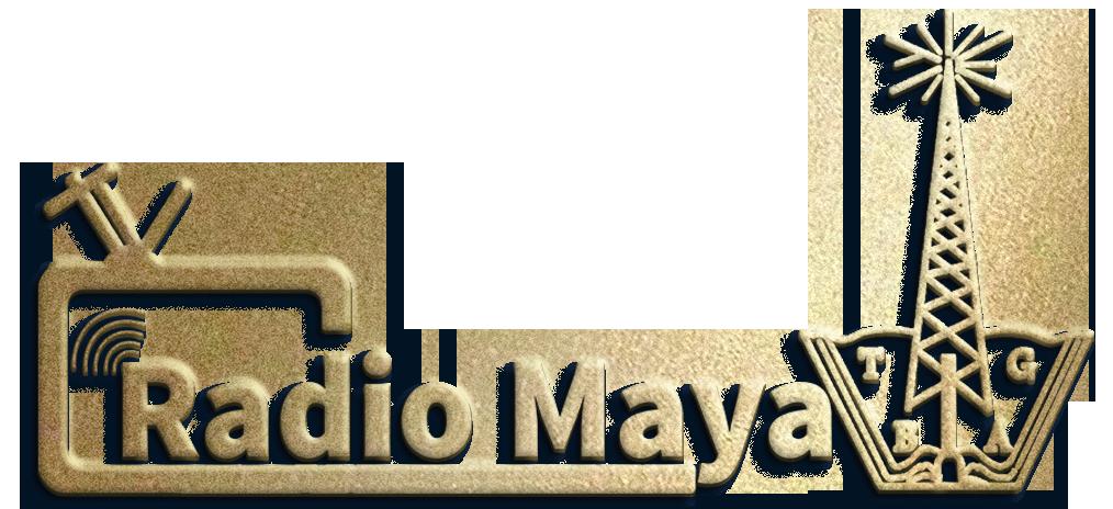 RADIO MAYA TGBA  | 102.1 FM | 102.3 FM | 94.5 FM